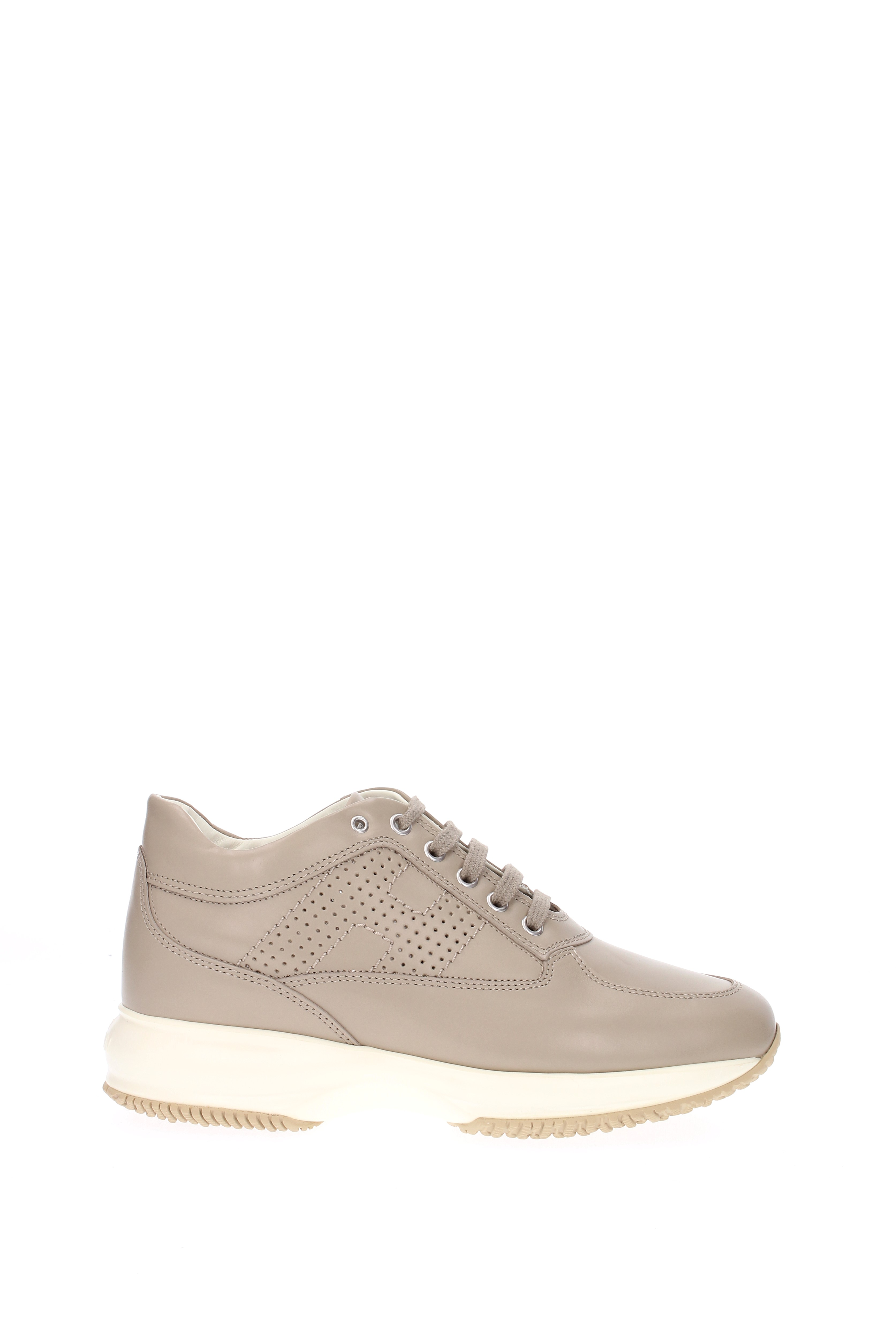 e1b51b580253 ... Nike Nike Nike Men s Jordan DNA LX Shoes Black  White (AO2649 001)  ae0c18 ...