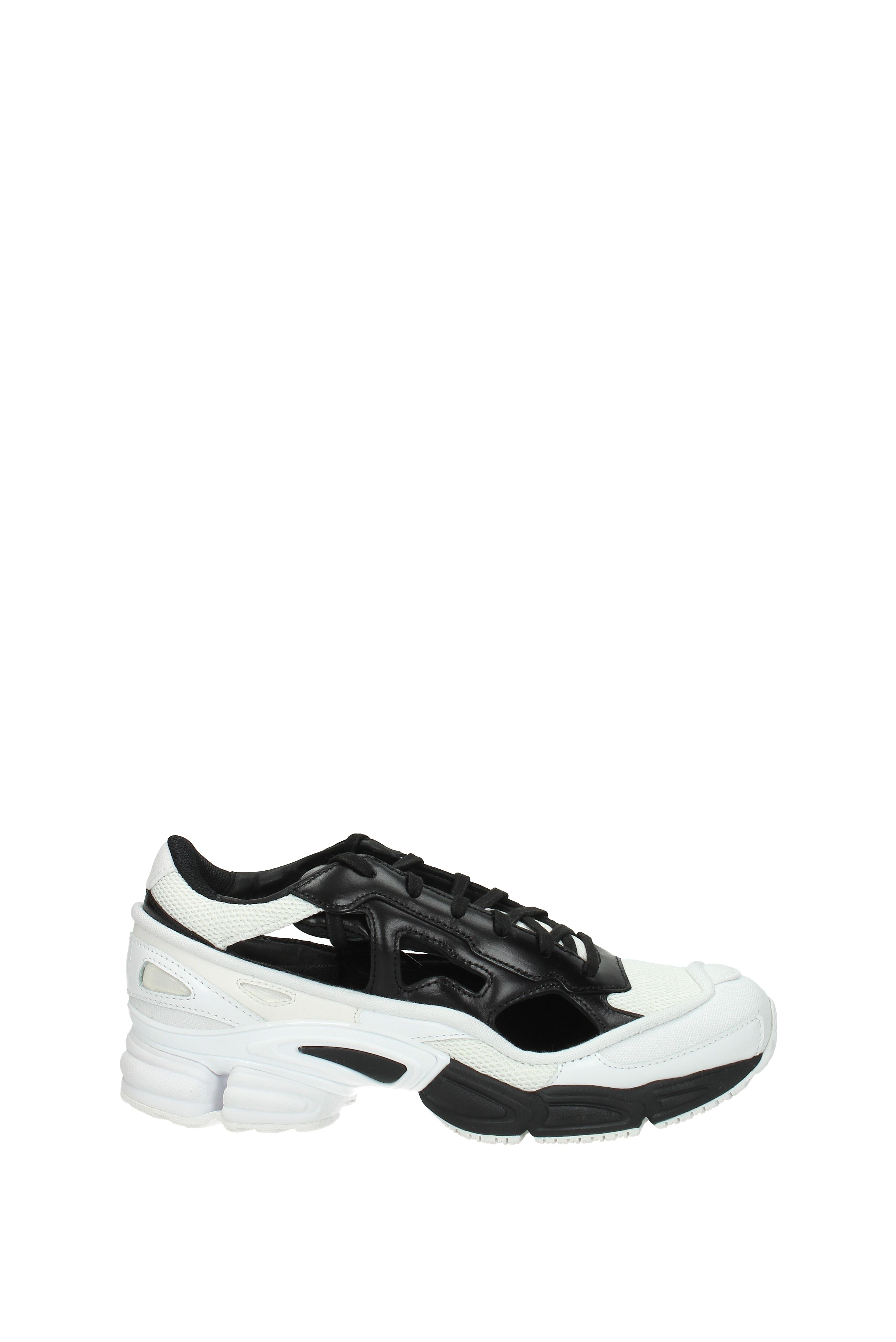 new products 710fa 6c65e ... Nike Nike Nike Air Jordan 4 Retro Oregon Size US 11 832aea ...