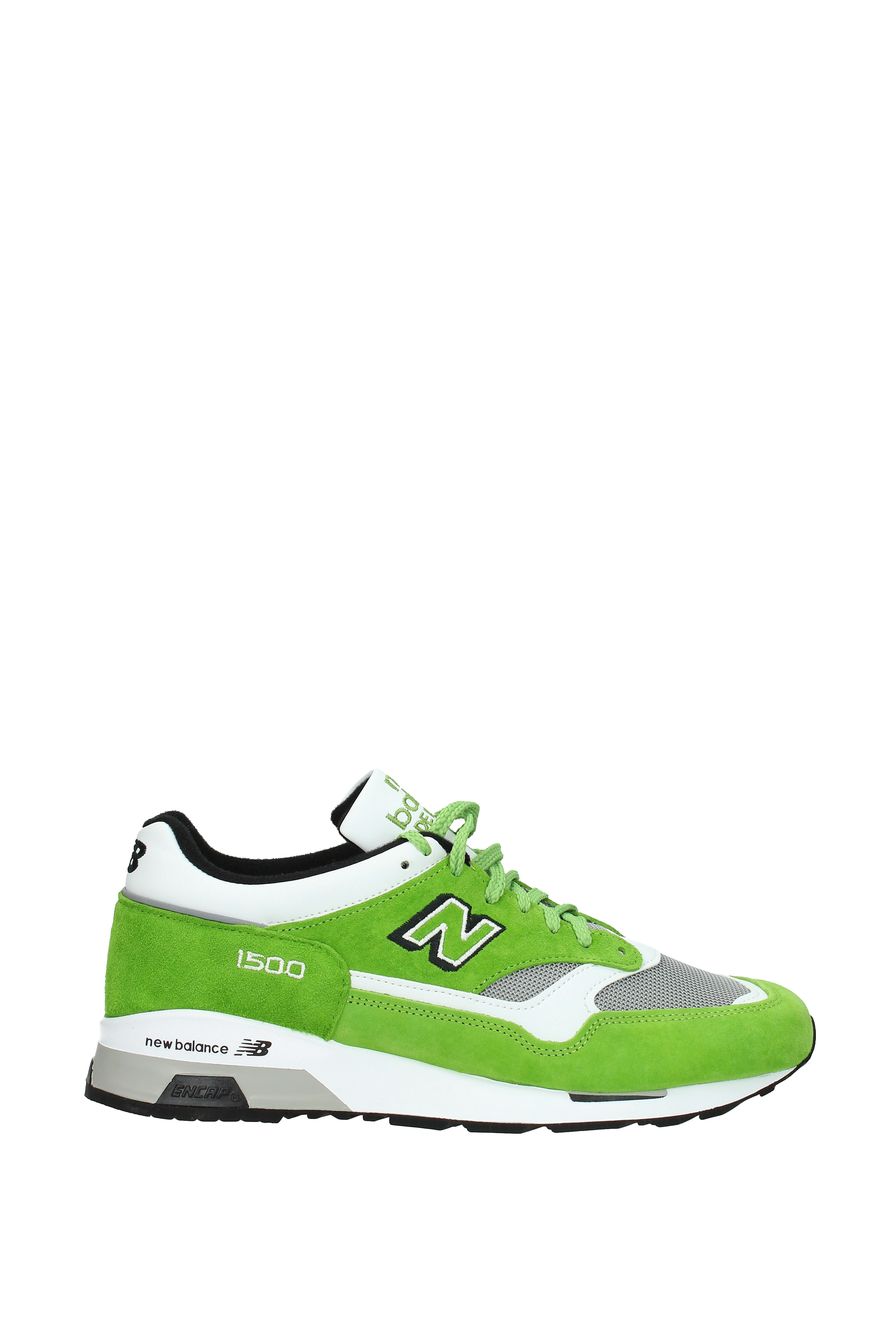 separation shoes d6691 8f571 ... New Nike Jordan Retro 5 3LAB5 Size 9.5 9.5 9.5 ae8b2c ...