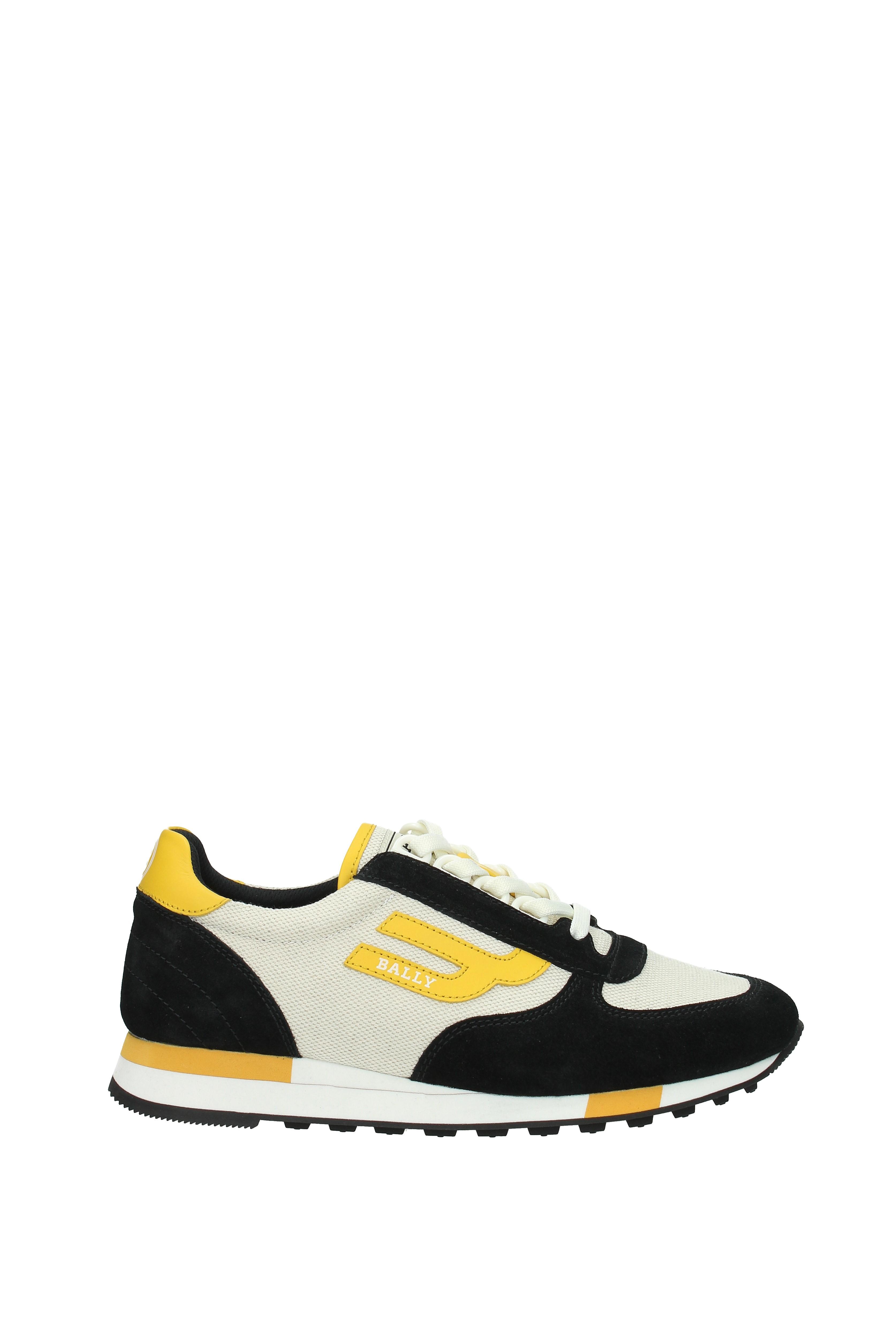best loved 0e3a4 990cc ... NDS Nike AIR JORDAN 9 IX RETRO RETRO RETRO PREMIO  BIN23  410917-101 ...