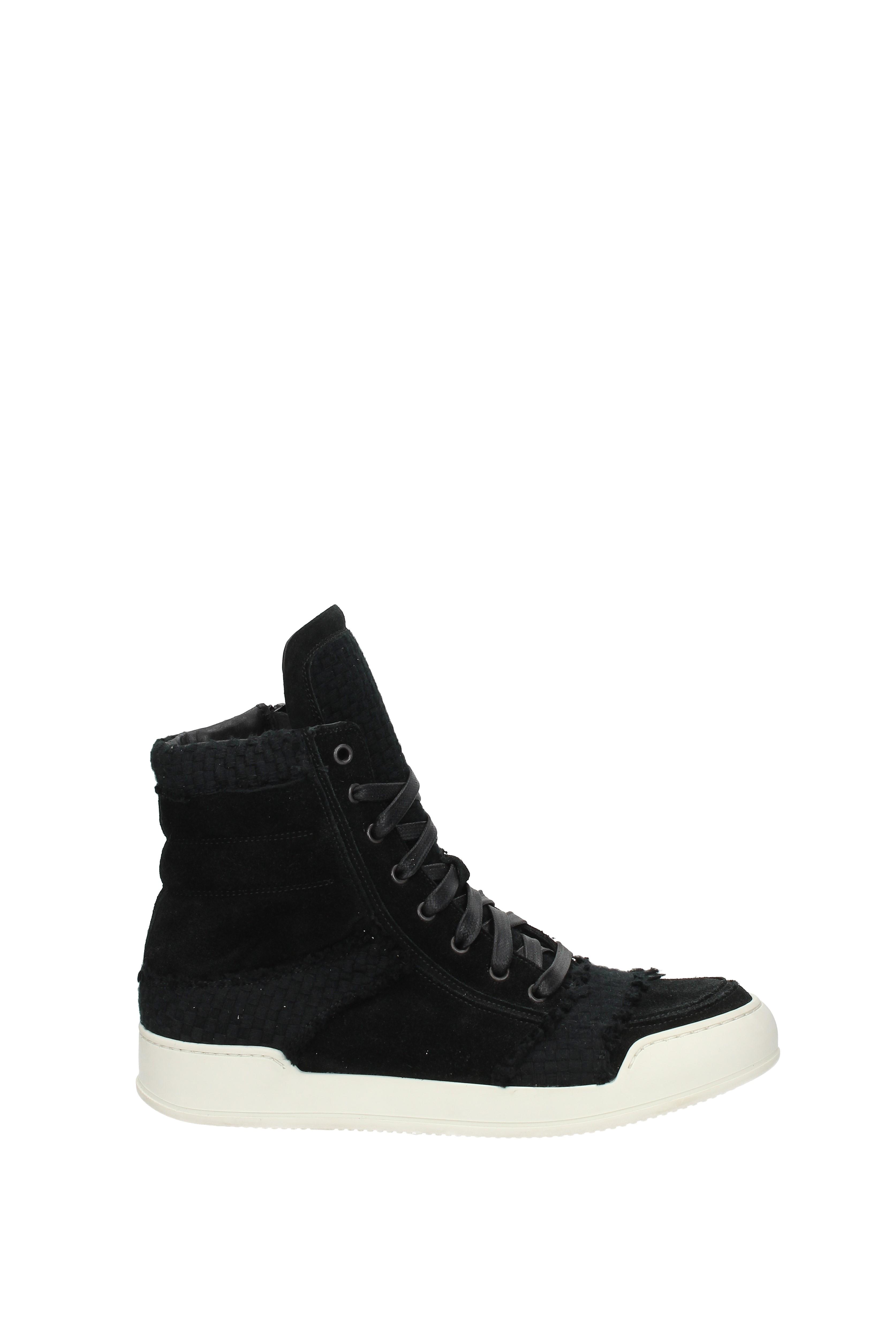 size 40 1e76a 49ef2 ... Authentic 2009 Nike Air Jordan 12 Flu Game Suede OG OG OG Red Black Size  10.5 ...