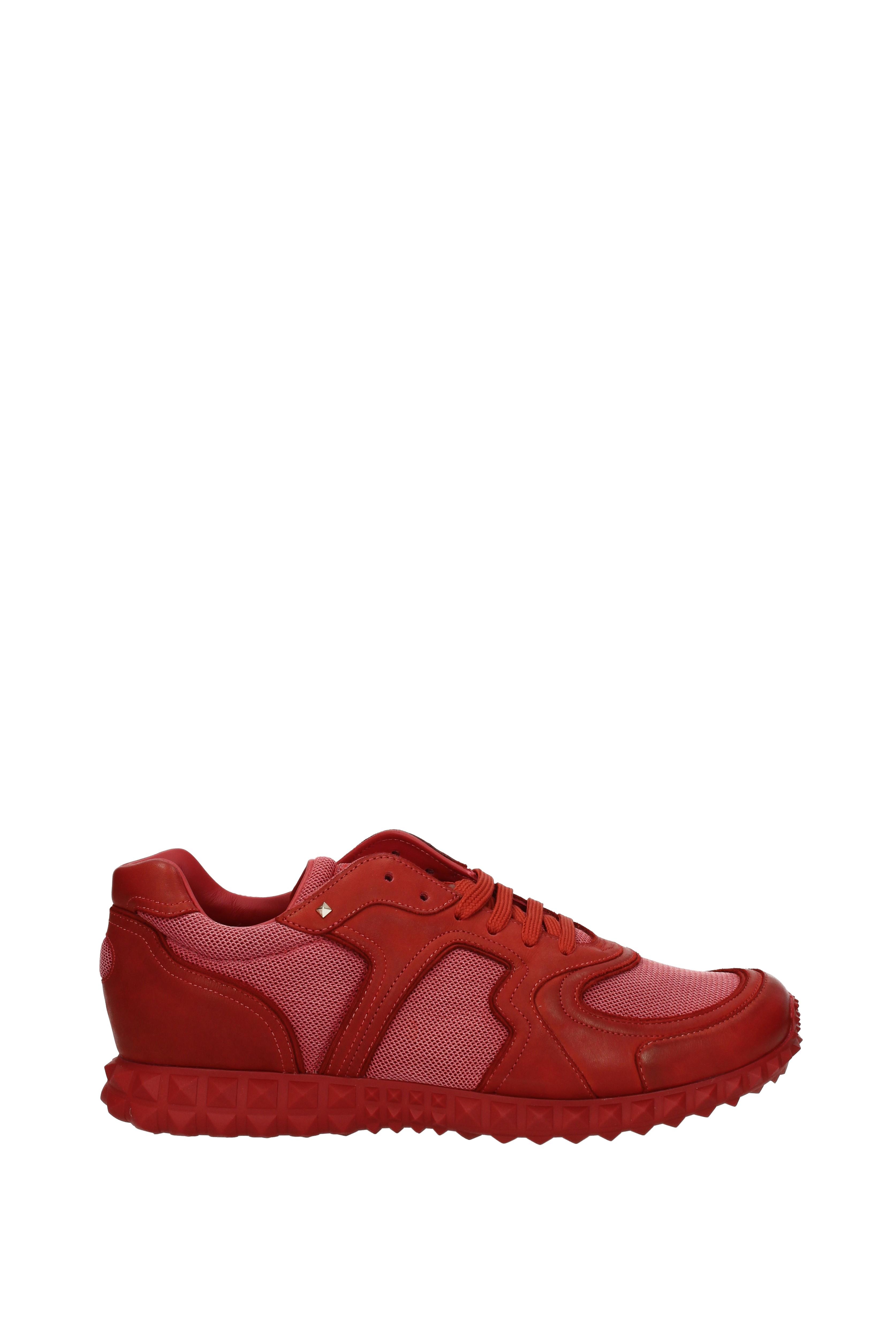 premium selection 4f5f2 6f2c6 ... Nike Nike Nike Air Jordan Ultimate Gift Of Flight Pack Pantone 11 29 -  Multi- ...