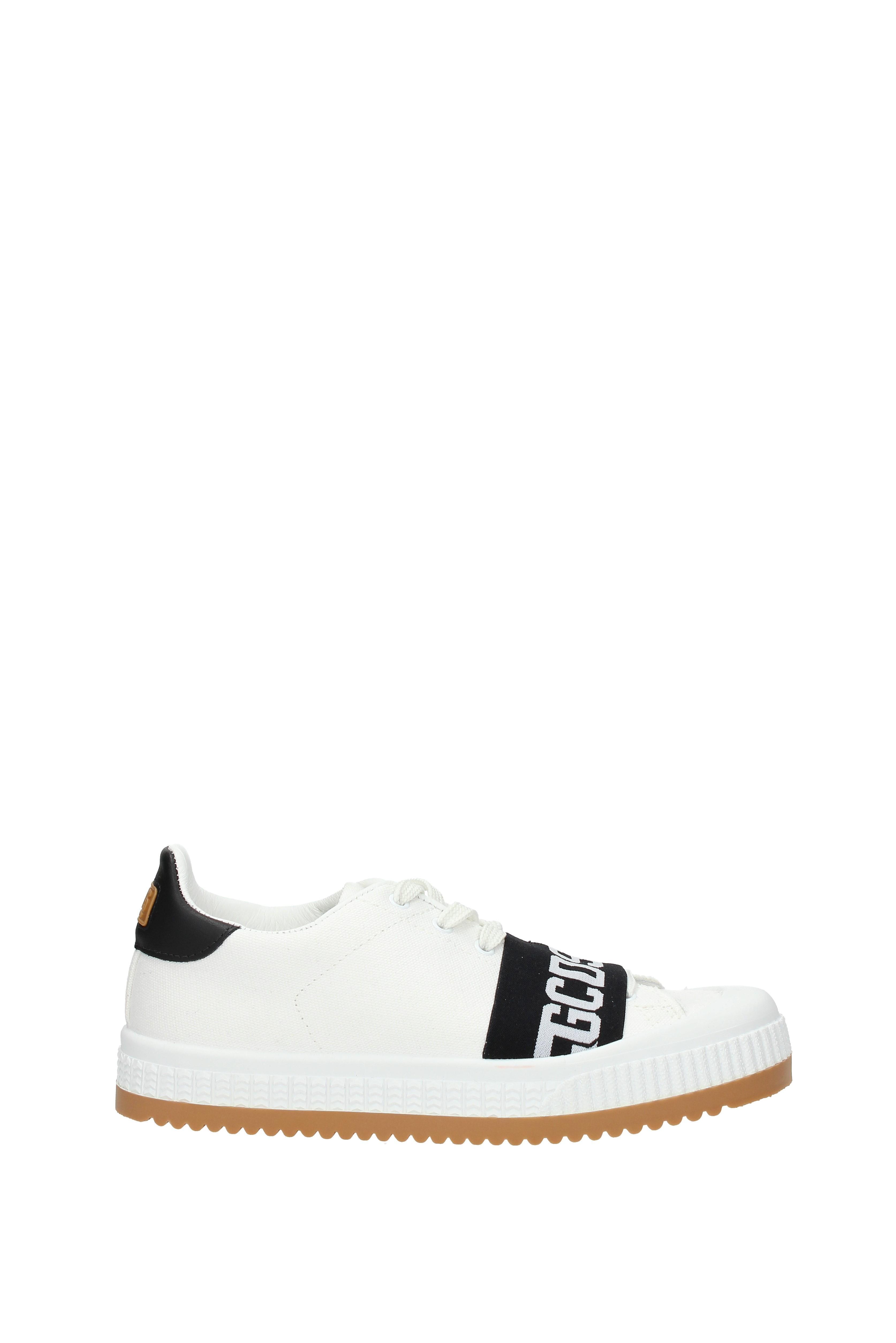 Sneakers GCDS Herren - Stoff Stoff - (GGDS100MTESSUTO) 31ea3f