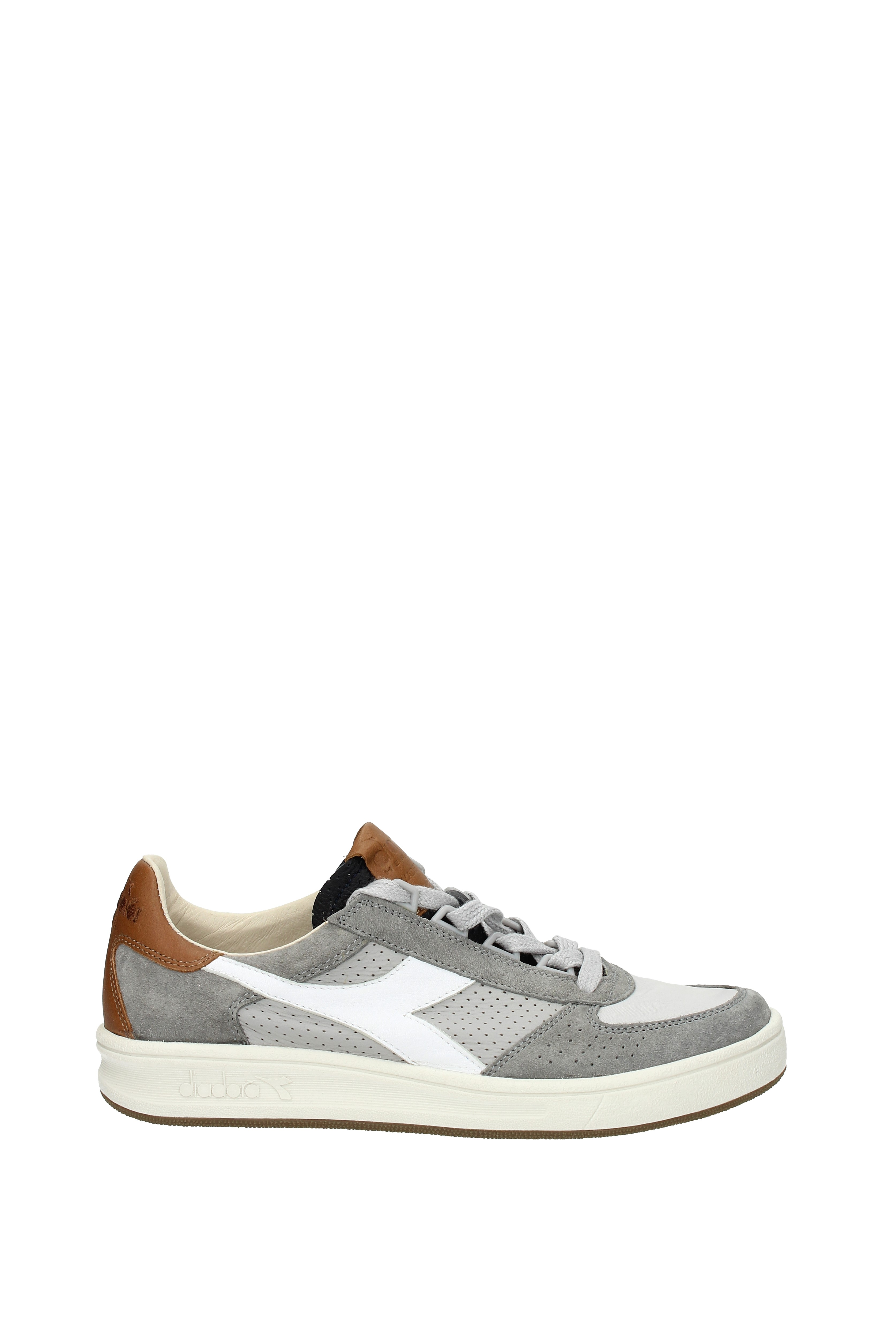 Sneakers Diadora Diadora Diadora Heritage b elite ita 2 Herren - Leder (20117336301) 0c812d