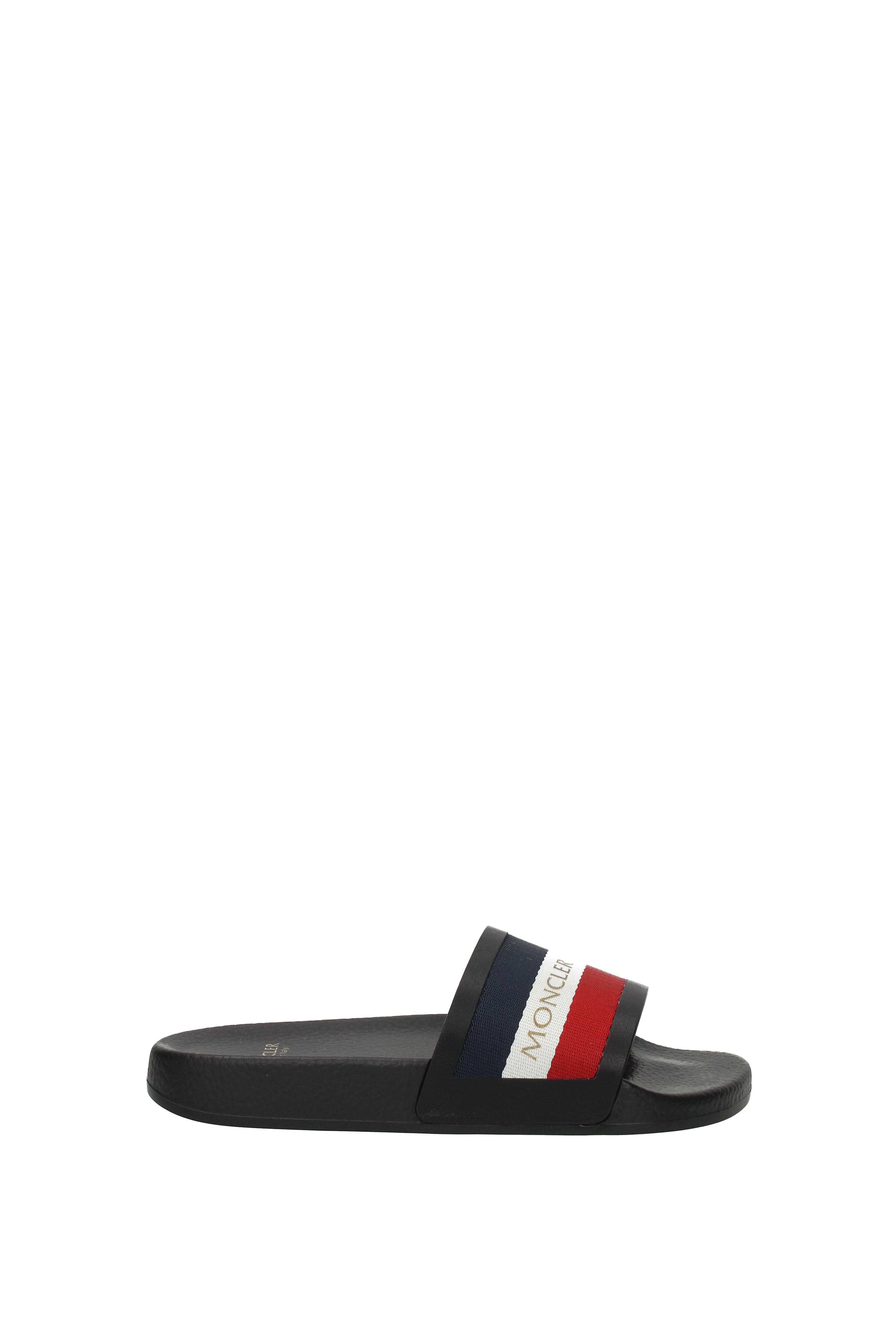 Flip-Flops-und-Holzschuhe-Moncler-Damen-Stoff-202050001878