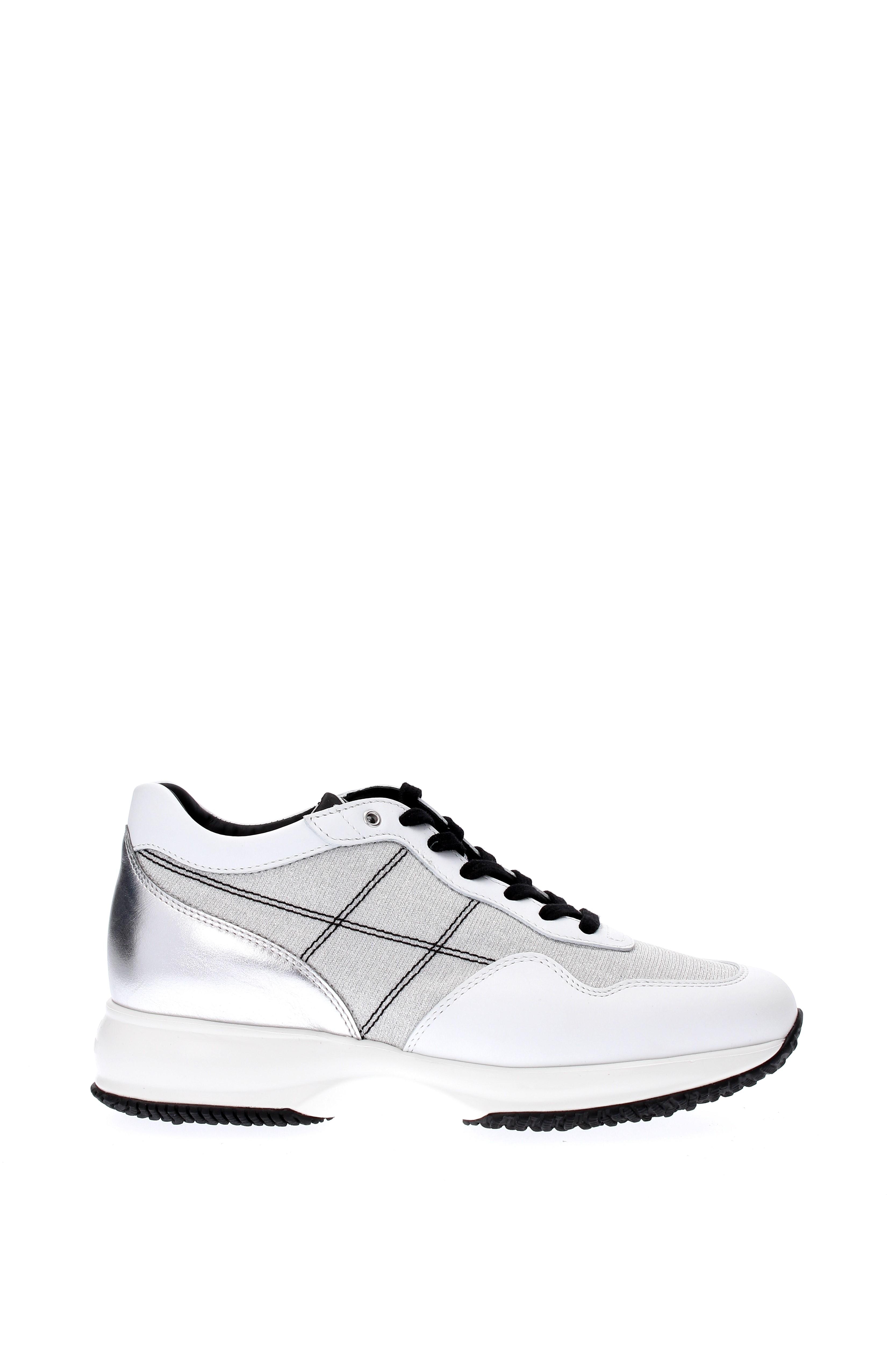 Sneakers Hogan interactive interactive interactive Damen - Stoff (HXW00N0K010J18) 9d5c1f