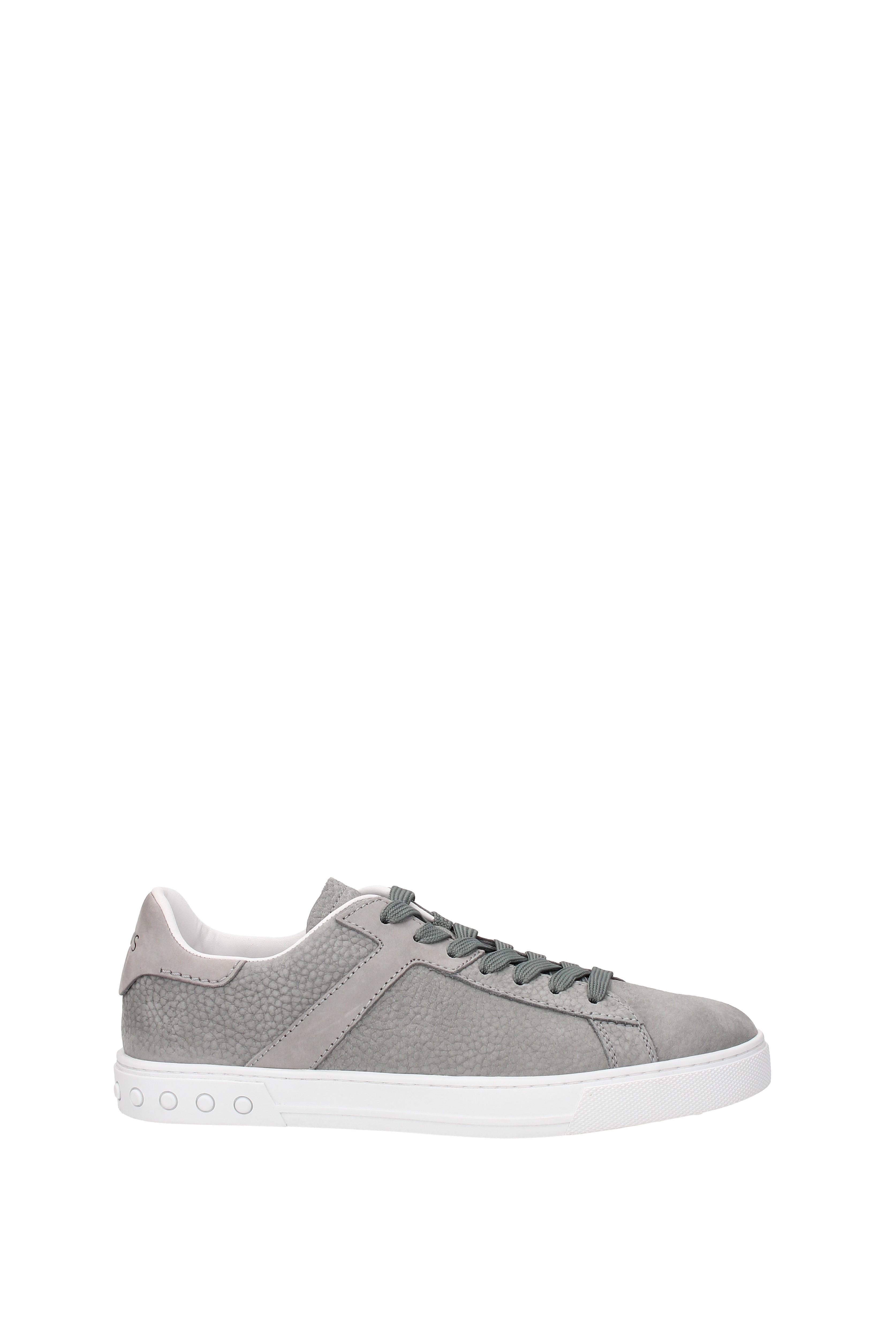 Sneakers Tod's Herren - - Herren Wildleder (XXM0XY0R090FSW) af93a5