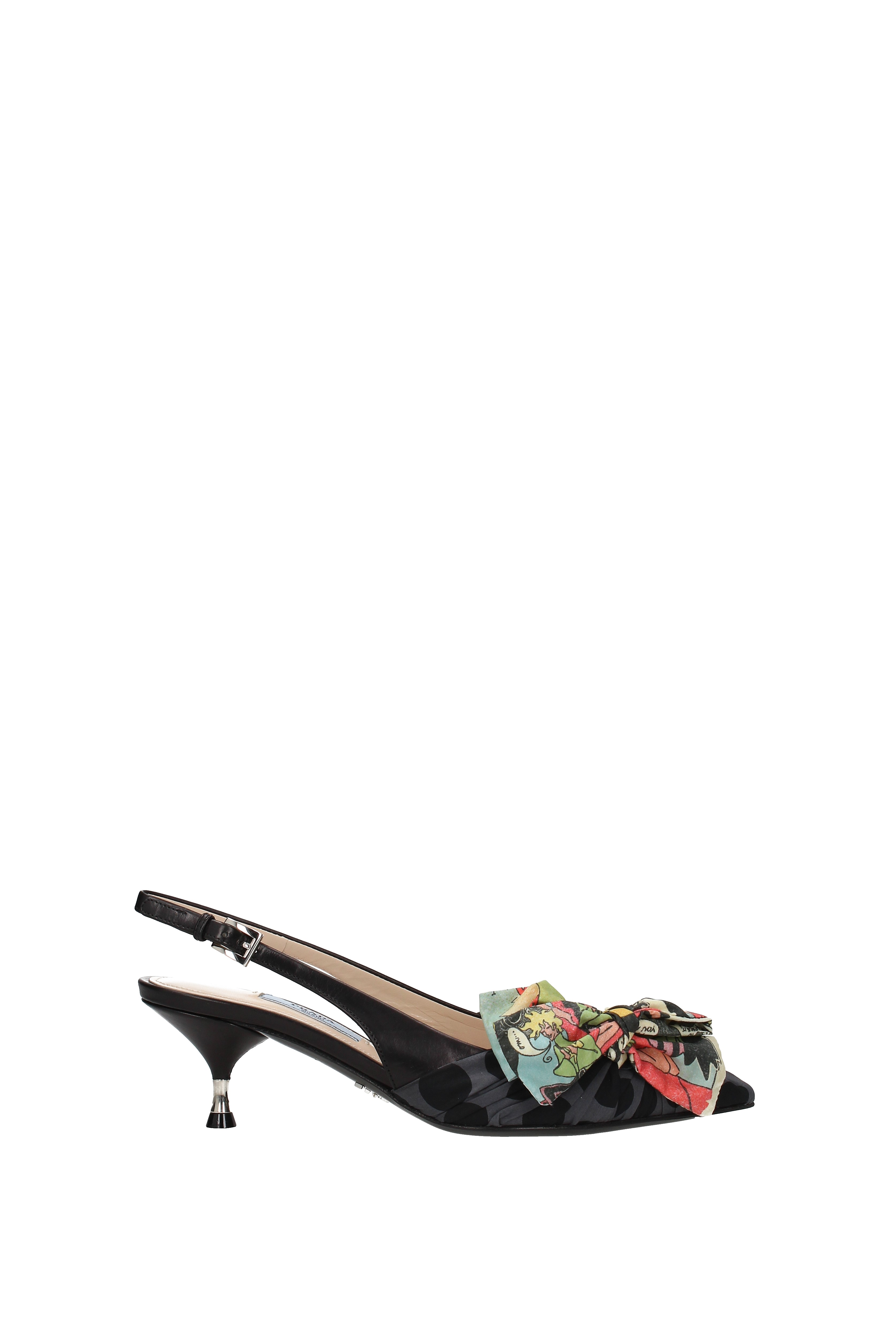 Sandalias Prada i señora-sustancia (1 i Prada 690 istpoisvitello) c5ed68