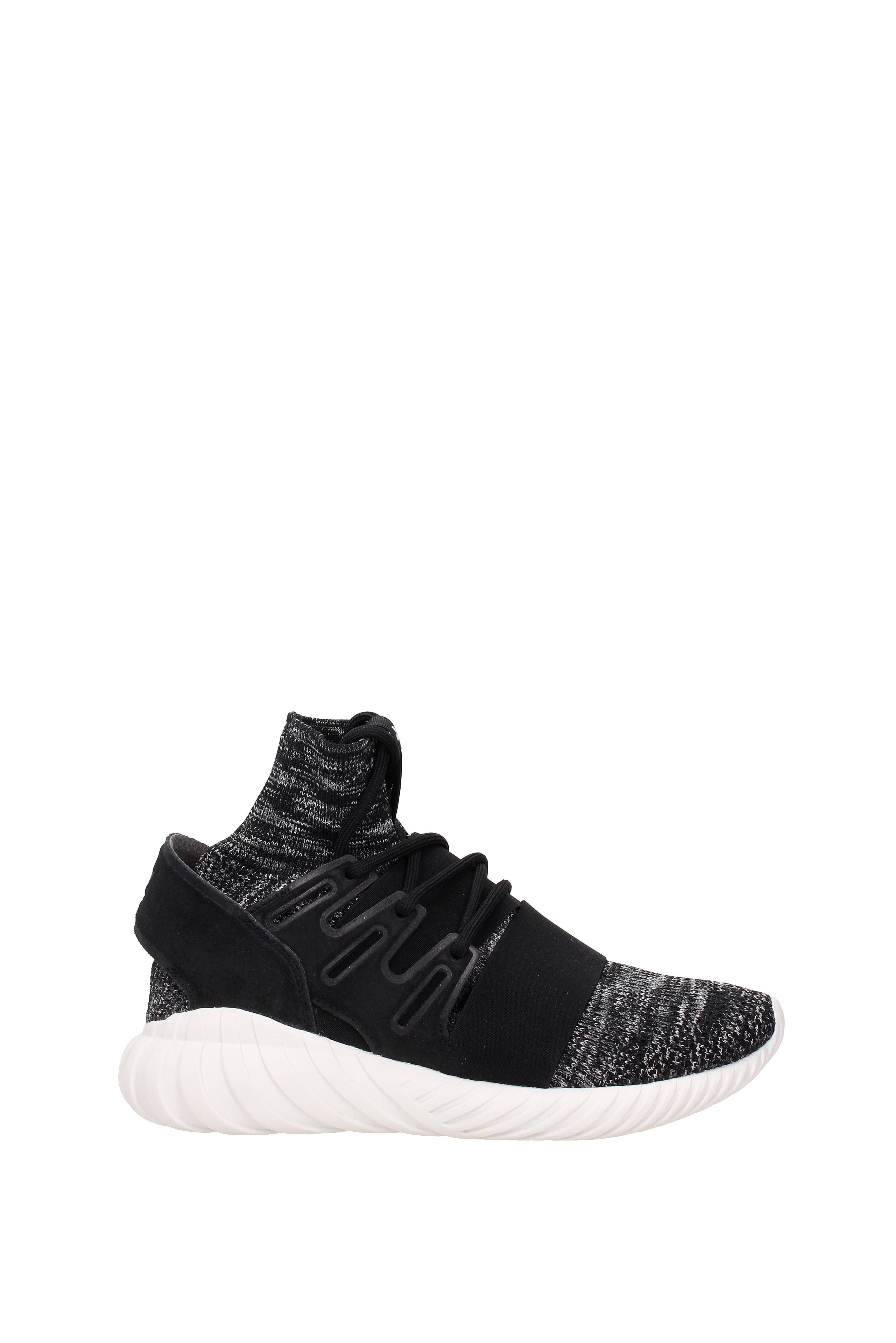 Sneakers-Adidas-tubular-doom-pk-Herren-Stoff-TUBULARDOOMPKBB239