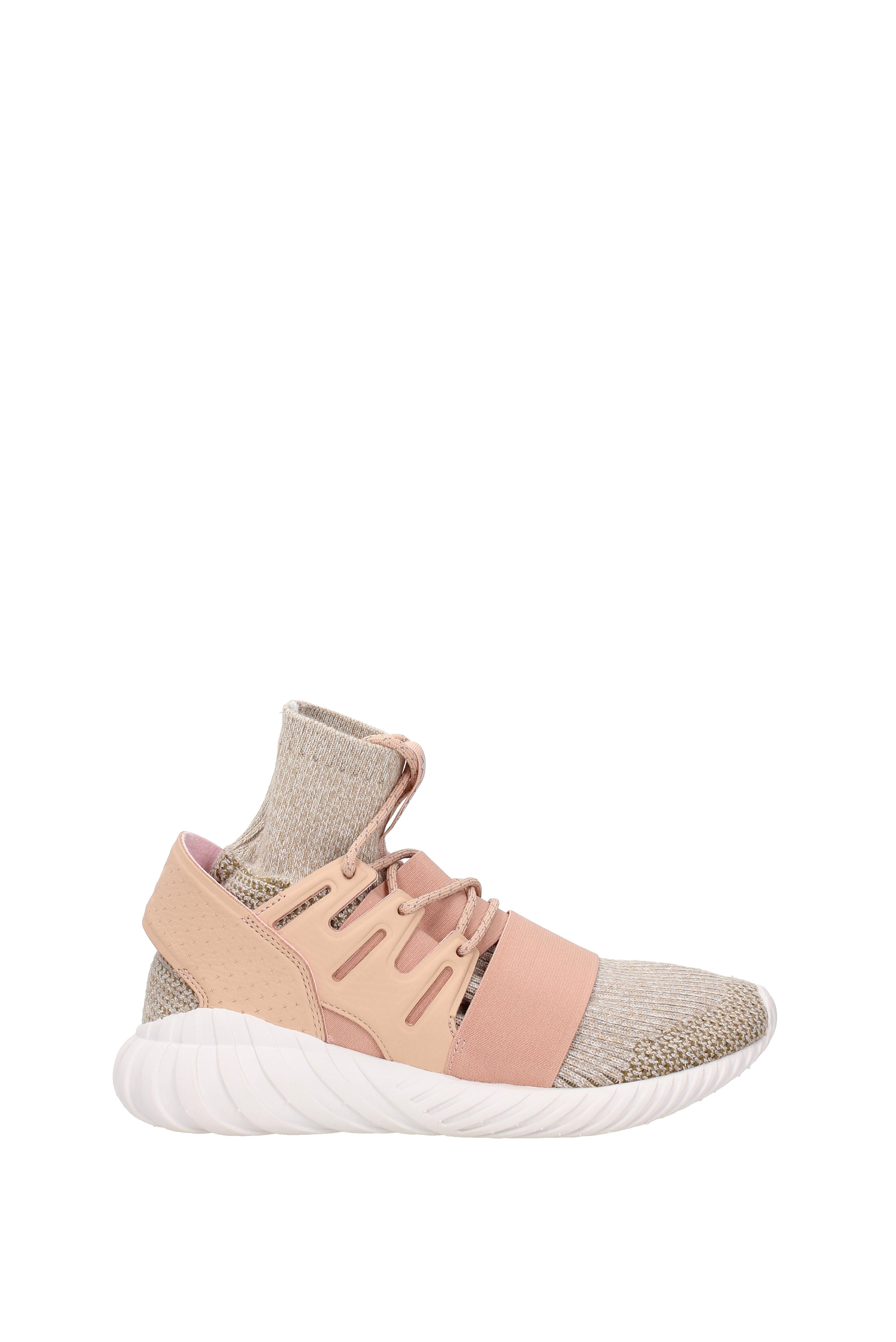 Sneakers-Adidas-tubular-doom-pk-Herren-Stoff-DOOMPKTUBULARBB239