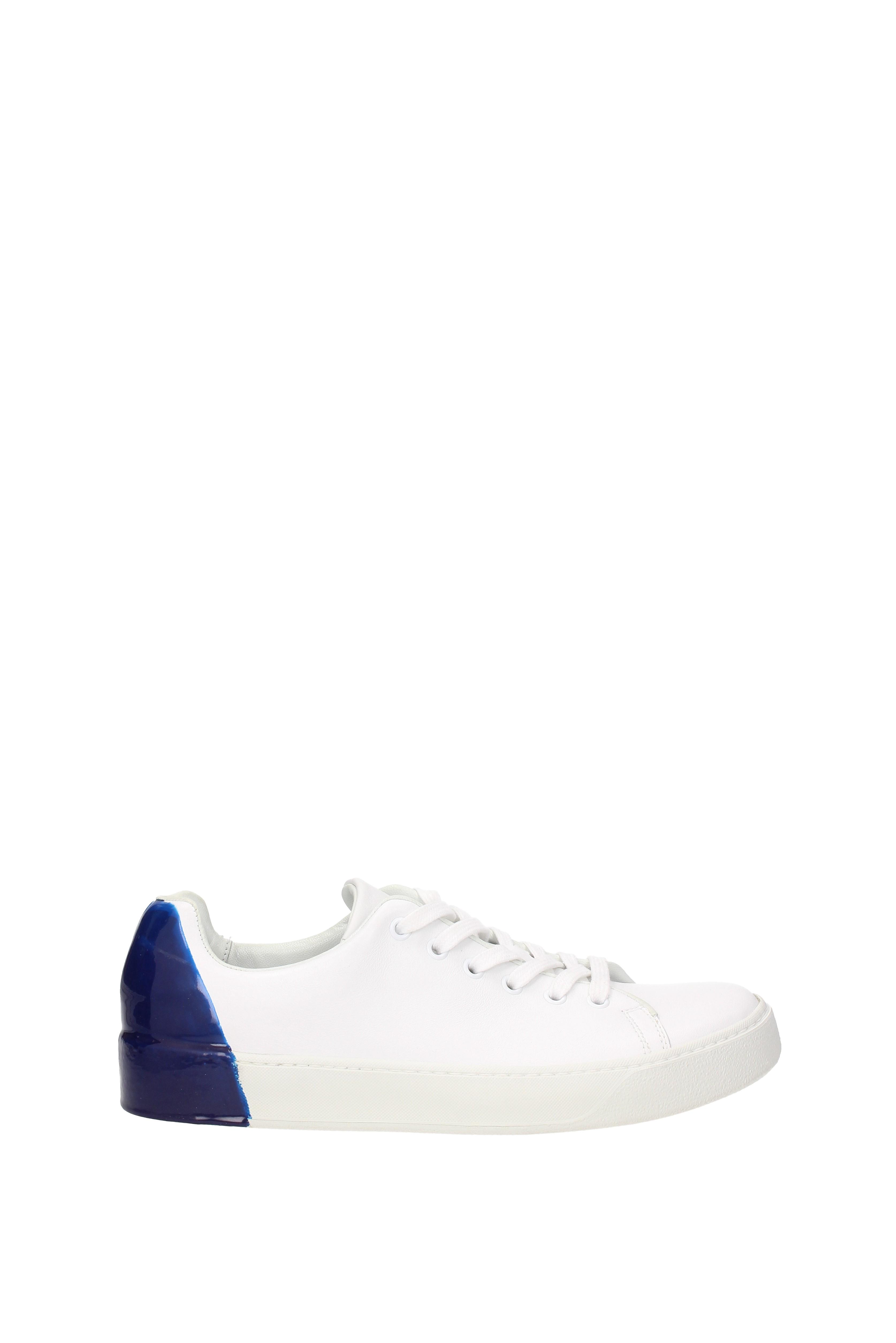 Sneakers Premiata Premiata Premiata polo Herren - Leder (31036POLO) a58ce6