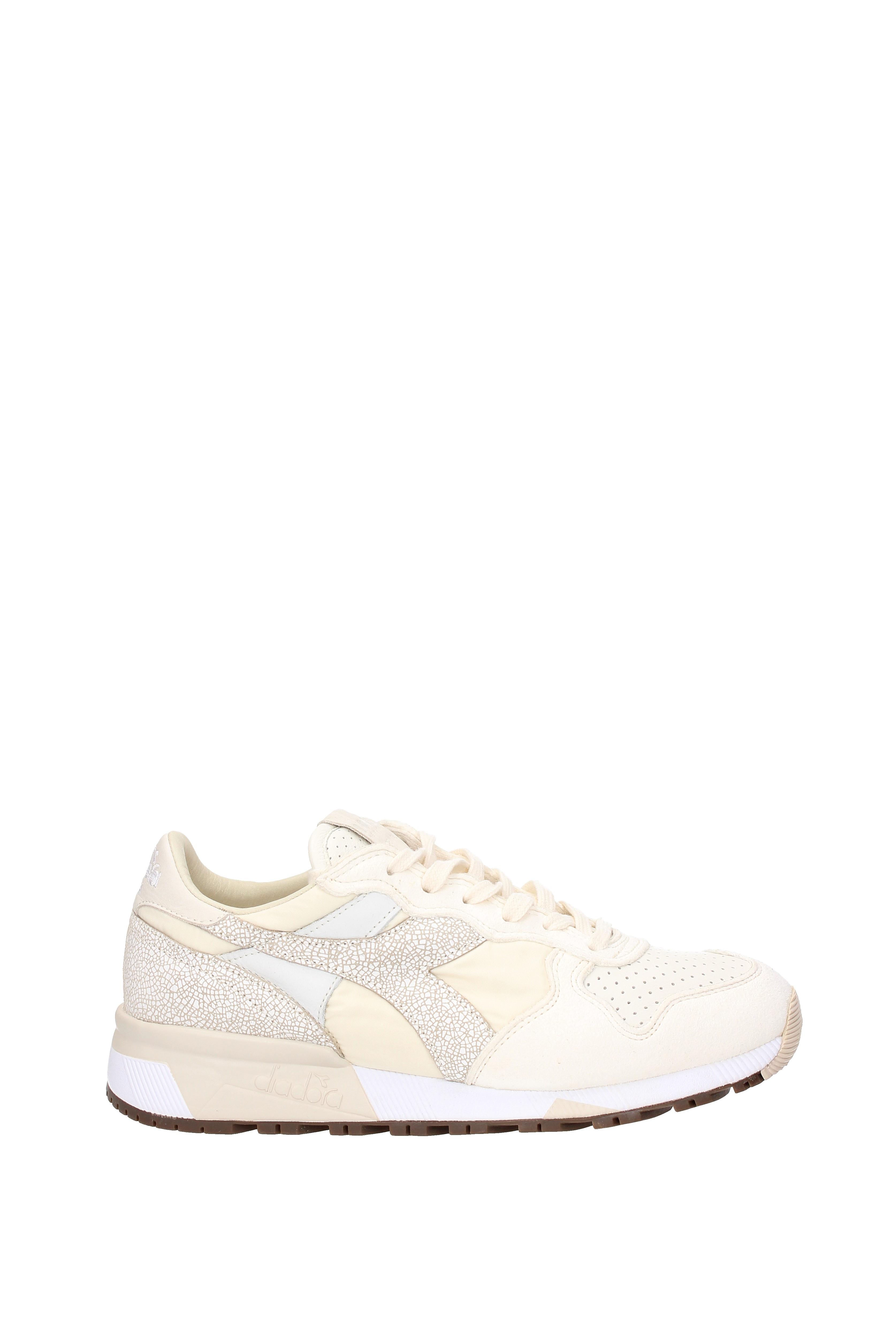 Sneakers  Diadora Heritage trident 90  Sneakers Herren - Wildleder (20117190501) 871e41