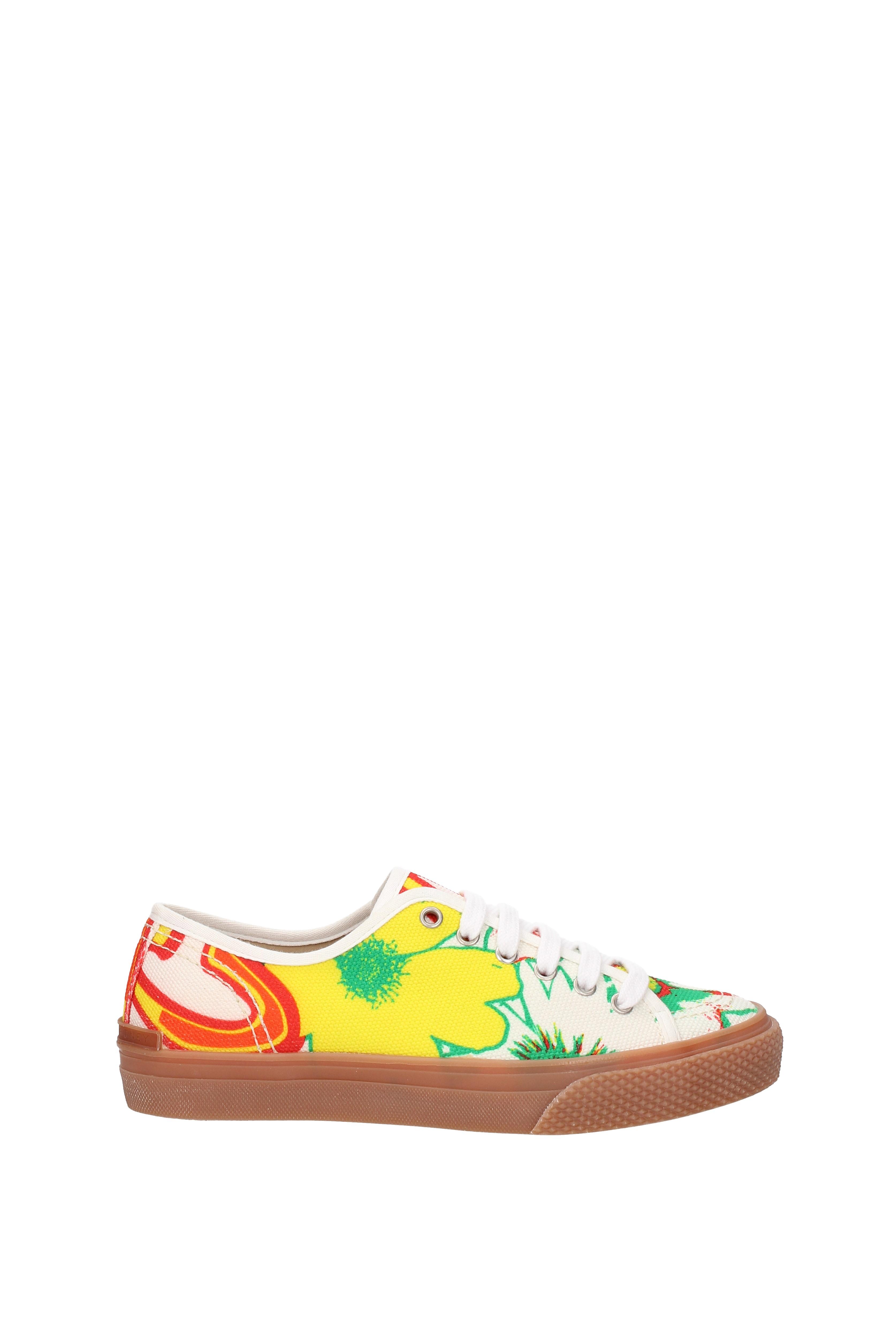 Sneakers-Stella-McCartney-Herren-Stoff-460677W1BI2