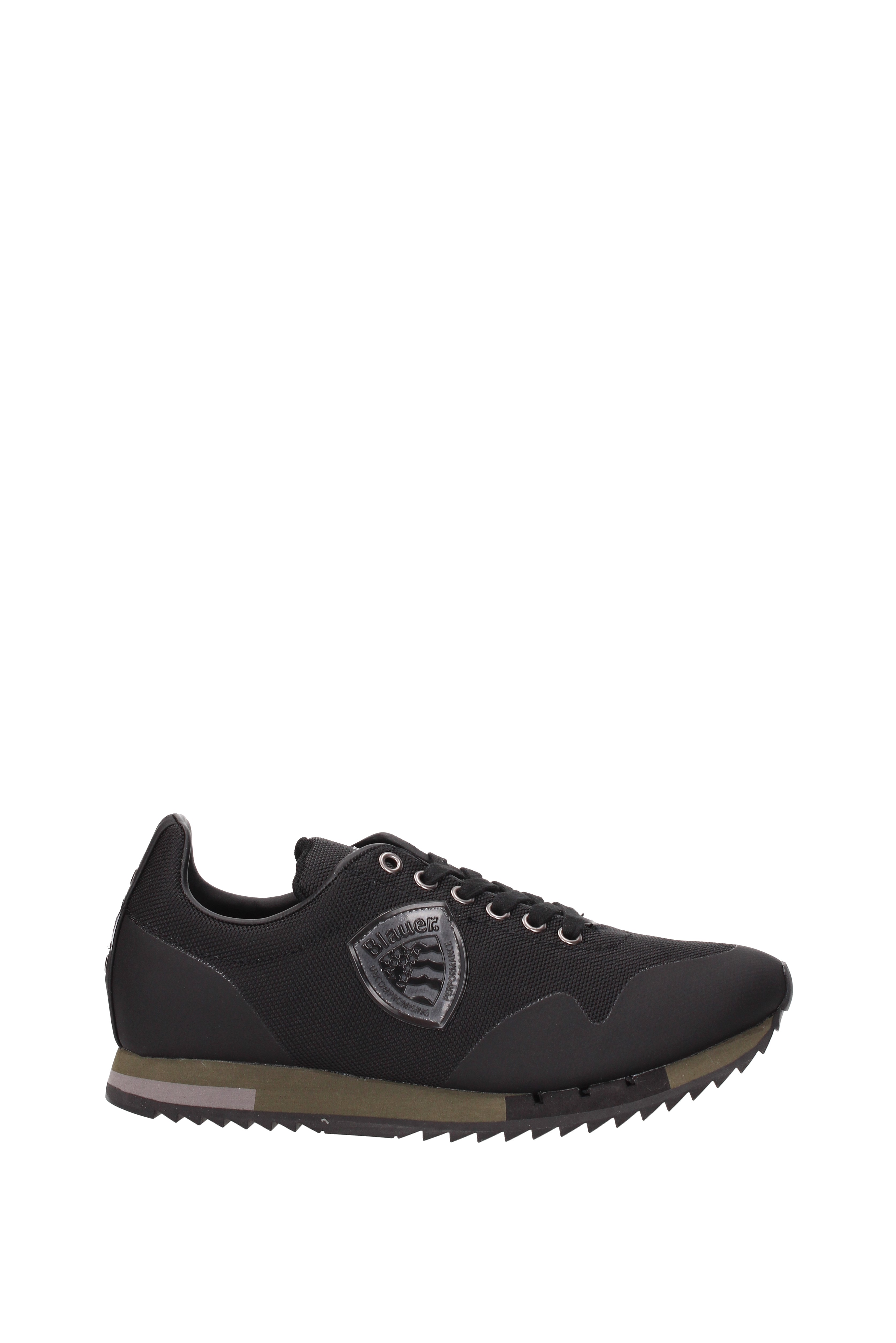 the best attitude 37677 f4d02 ... Nike Nike Nike Tweed Blazer shoes f971fc ...