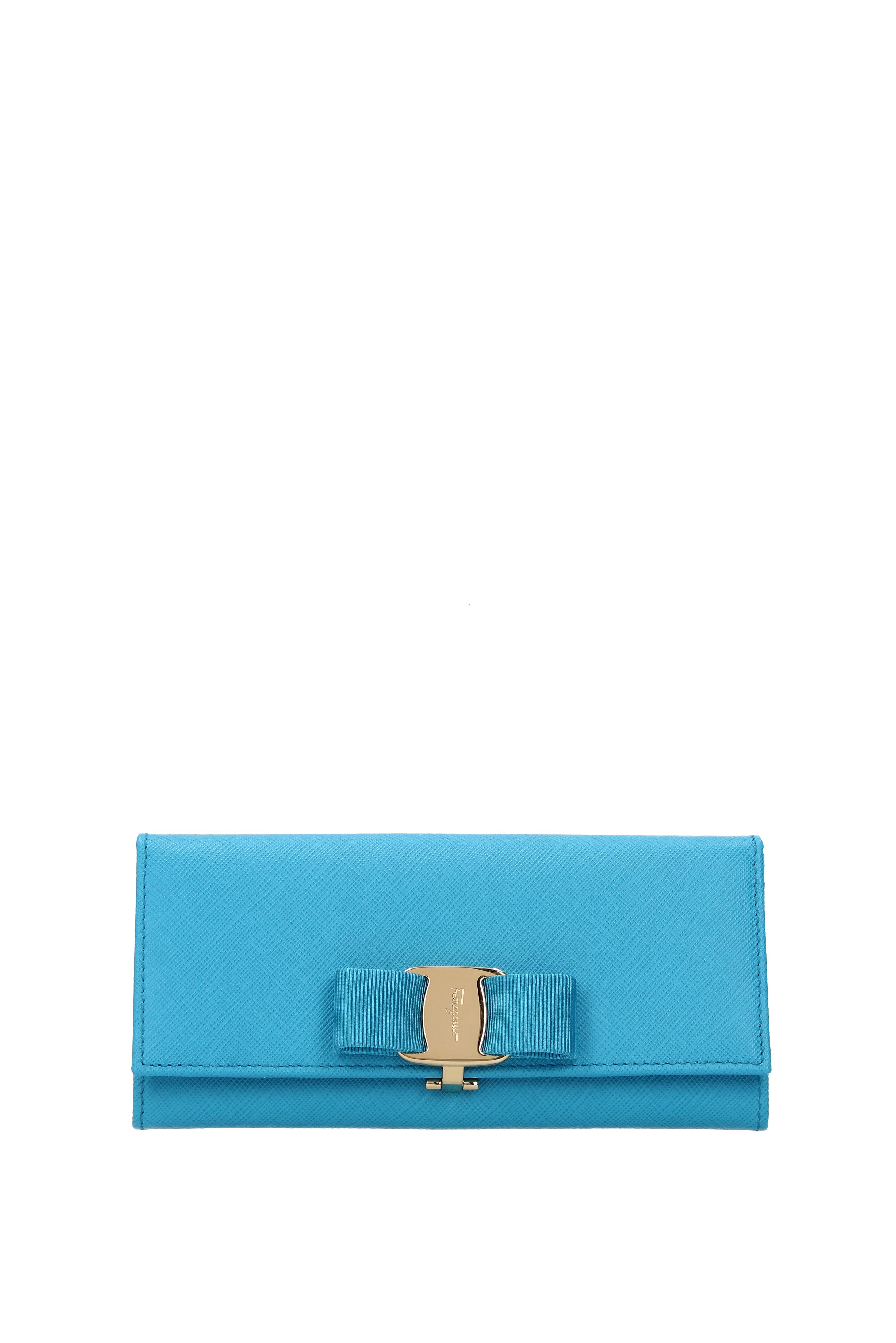 Brieftasche-Salvatore-Ferragamo-Damen-Leder-22B55906595